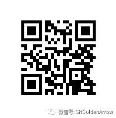 346427175966232072.jpg