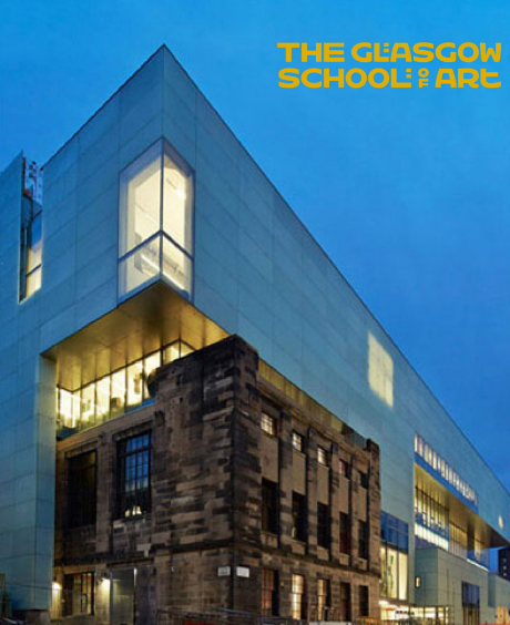 格拉斯哥艺术学院(The-Glasgow-School-of-Art-).jpg
