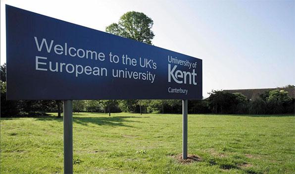 肯特大学(University-of-Kent).jpg