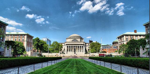 哥伦比亚大学(Columbia-University).jpg