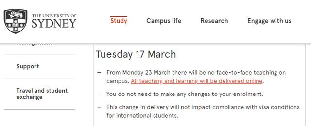 悉尼大学官网截图.jpg