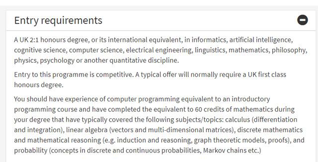 爱丁堡大学数据科学理学硕士入学要求.jpg