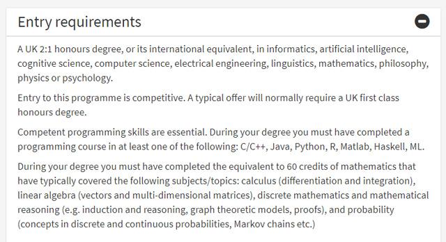 爱丁堡大学计算机科学硕士入学要求.jpg