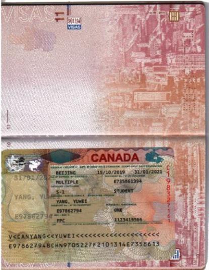 加拿大VISA小签.jpg