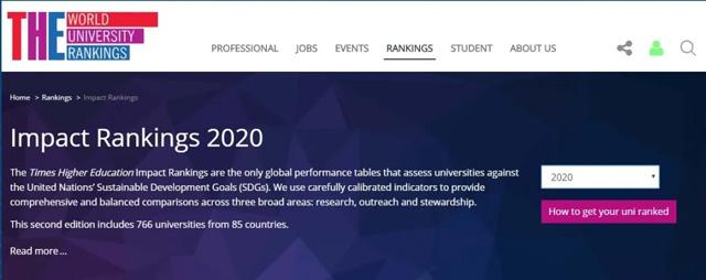 泰晤士高等教育世界大学影响力排名.jpg